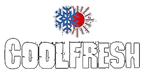 Coolfresh Airco